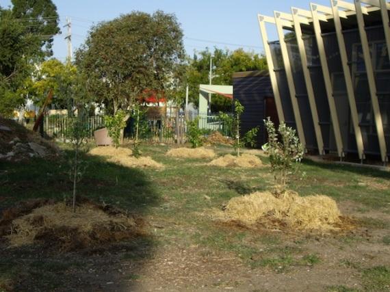 Banksia Gardens Community Centre